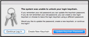 update_mac_password-update_keychain_password